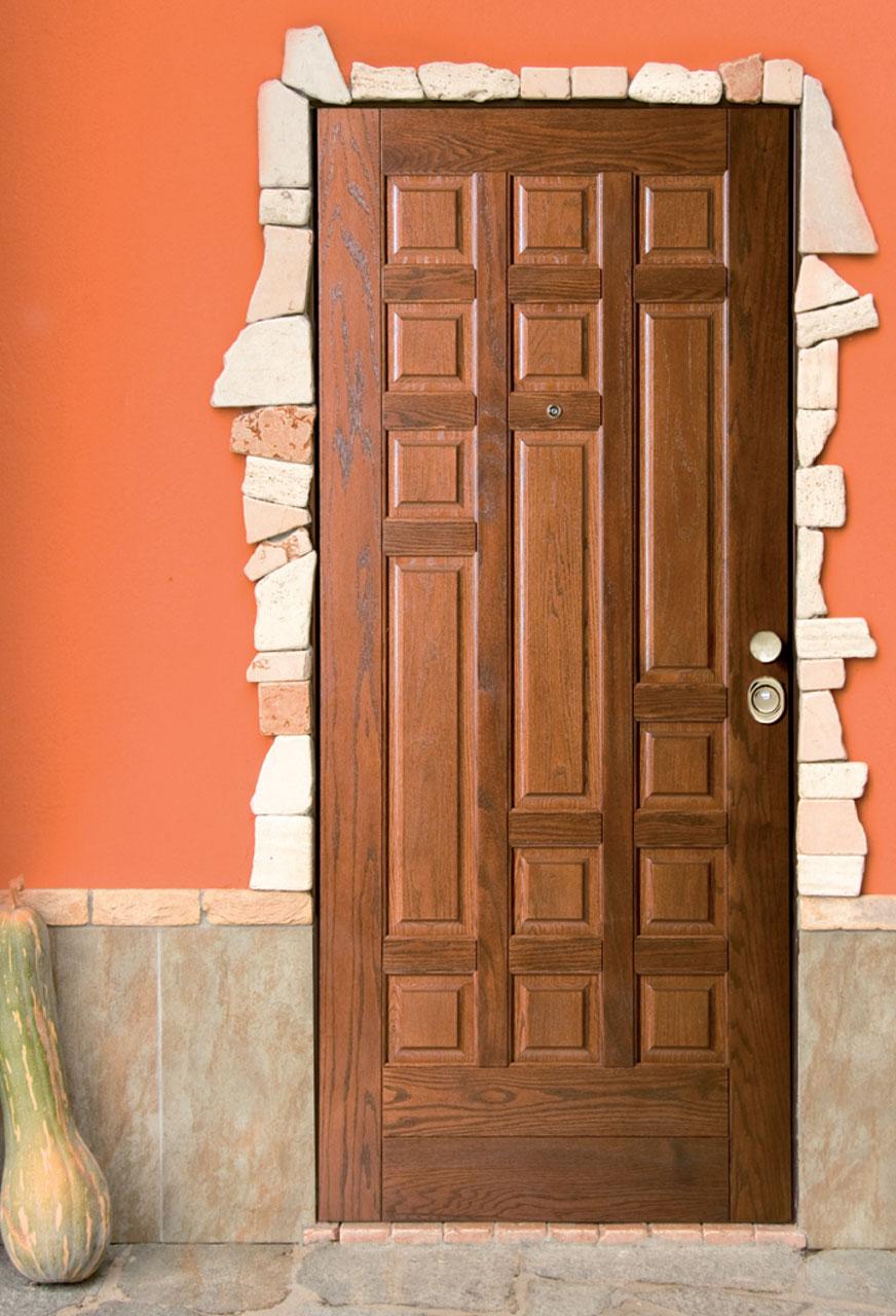 Porte Blindate Piacentini Recensioni windowart - vendita ed installazione di infissi, porte e